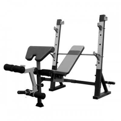Bench klupa ATLETICORE Professional