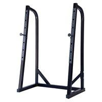 Polukavez ATLETICORE Half cage rack professional