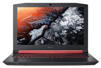 Prijenosno računalo ACER Nitro 5 15-51-57LA NH.Q2SEX.001 / Core i5 7300HQ, 8GB, 1000GB + 128GB SSD, GeForce GTX 1050, 15.6'' IPS FHD, G-LAN, HDMI, USB-C, Windows 10, crno