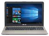 "Prijenosno računalo ASUS X541NA-GO191T / Pentium N4200, DVDRW, 4GB, 256GB SSD, HD Graphics, 15.6"" LED HD, HDMI, LAN, BT, USB 3.1-C, Windows 10, crno"