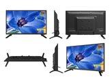 """LED TV 28"""" ELIT L-2817ST2 DVBT2/S2 H.265, HD Ready, energetska klasa A+, 5 GODINA JASMTVO"""