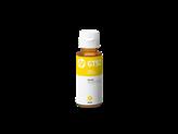Tinta za HP DeskJet GT52, GT5819/5820, yellow (M0H56AE)