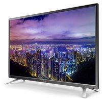 """LED TV 32"""" SHARP LC-32CFG6022E, Smart Tv, FHD, DVB-T/T2/C/S/S2, HDMI, USB, mini SCART, LAN, WiFi, 2x 10W Harman-Kardon"""