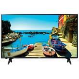LED TV 32'' LG 32LJ500V , FullHD, DVB-T2/S2, HDMI, USB, energetska klasa A