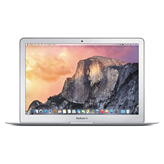 Prijenosno računalo APPLE MacBook Air 13'', mqd42cr/a, DualCore i5 1.8GHz, 8GB, 256GB SSD, Intel HD Graphics 6000