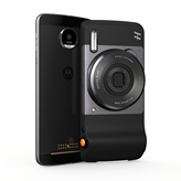 Dodatak za smartphone MOTOROLA, za Moto Z Play i Z, Hasselblad True Zoom kamera