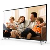 "LED TV 49"" SHARP LC-49CFE6032, Smart TV, DVB-C/T2/S2, FULL HD, 200 Hz, 124 cm"