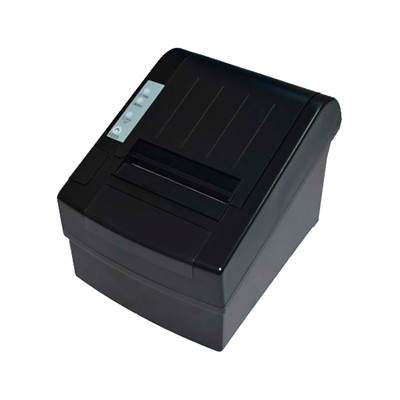 Printer MS META 8220, POS termalni, 80mm, USB, crni