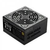 apajanje 550W, EVGA SuperNOVA 550 G3, modularno, ATX, 130mm vent. 80+ Gold