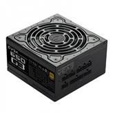 Napajanje 650W, EVGA SuperNOVA 650 G3, modularno, ATX, 130mm vent. 80+ Gold