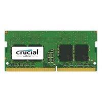 Memorija  PC4-19200, 16GB, CRUCIAL CT16G4SFD824A, DDR4 2400MHz
