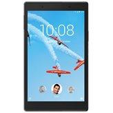 "Tablet računalo LENOVO Tab 4 ZA2B0059BG, 8"" IPS multitouch, QuadCore APQ8017 1.4GHZ, 2GB, 16GB, microSD, kamera, WiFi, BT, Android, crno"