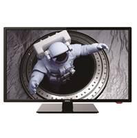 LED TV 24'' VIVAX IMAGO LED TV-24LE75T2, FullHD, DVB-T/C/T2, HDMI, USB