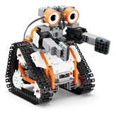 Robot UBTECH AstroBot Kit