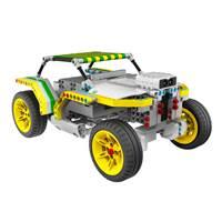 Robot UBTECH Jimu Karbot Kit