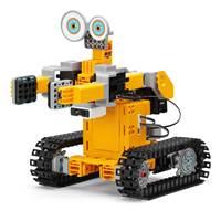 Robot UBTECH Tankbot Kit