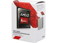 Procesor AMD A8 9600 BOX, AM4, 3.10GHz, 2MB cache, GPU R7, Quad Core