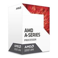 Procesor AMD A10 X4 9700 BOX, AM4, 3.50GHz, 2MB cache, GPU R7, Quad Core