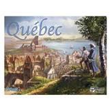 Društvena igra QUEBEC