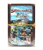 Društvena igra SMALL WORLD - Tales And Legends, ekspanzija