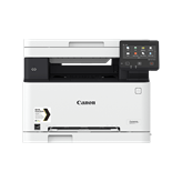Multifunkcijski uređaj CANON MF631cn, printer/scanner/copier, 1200dpi, USB