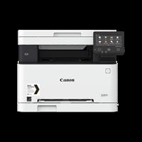 Multifunkcijski uređaj CANON MF631cn, printer/scanner/copier, 1200dpi, USB