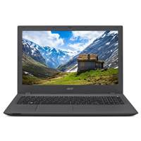 "Prijenosno računalo ACER Aspire 7 A717-71G-76KE, NX.GPFEX.010 / Core i7 7700HQ, 8GB, 1000GB + 256GB SSD, GeForce GTX 1060, 17.3"" LED, G-LAN, kamera, HDMI, USB 3.0, Windows 10, crno"