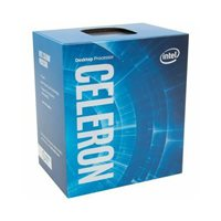 Procesor INTEL Celeron G3930 BOX, s. 1151, 2.9GHz, 2MB cache, DualCore, GPU