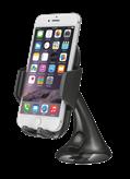 Držač za smartphone TRUST Ziva, 21961