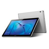 "Tablet računalo HUAWEI MediaPad T3, 8"" IPS multitouch, OctaCore 1.4Ghz, 2GB RAM, 16GB Flash, WiFi, BT, 2x kamera, Android 7.0, sivi"