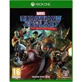Igra za MICROSOFT Xbox One, Guardians of the Galaxy Telltale series Xbox One