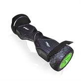Hoverboard KAWASAKI Ninja KX-Cross 9.0˝
