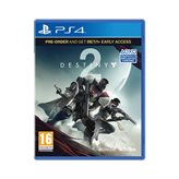 Igra za SONY Playstation 4, Destiny 2 Standard Edition PS4