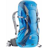 Planinarski ruksak DEUTER Futura 26 SL, plavi