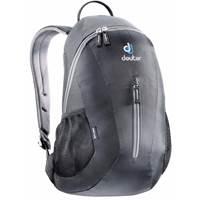 Univerzalni ruksak DEUTER City Light, crno sivi