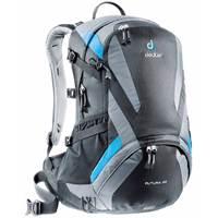 Univerzalni ruksak DEUTER Futura 22, crni