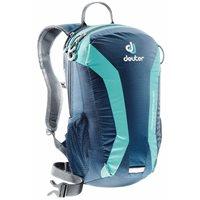 Univezalni ruksak DEUTER Speed Lite 10, plavi