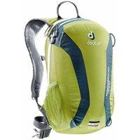Univezalni ruksak DEUTER Speed Lite 10, zeleni