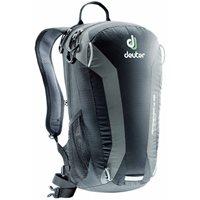 Univezalni ruksak DEUTER Speed Lite 15, crni