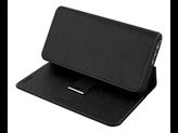 Zvučnik STREETZ CM720, CM723, Bluetooth, s Powerbank-om 5200mAh, EDR , USB, crni