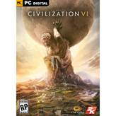 Igra za PC, Civilization VI