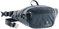 Pojasna torbica DEUTER Belt I, crna