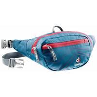 Pojasna torbica DEUTER Belt I, plava
