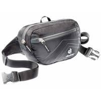 Pojasna torbica DEUTER Organizer Belt, crna