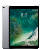 Tablet računalo APPLE iPad PRO, 10,5'', Cellular, 512GB, sivo