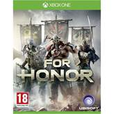Igra za XBOX ONE, For Honor Standard Edition  XBOX ONE