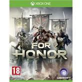 Igra za XBOX ONE, For Honor Standard Edition  XBOX ONE