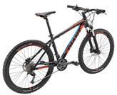 Muški bicikl GIANT TALON 2 LTD, vel. M, Alivio/Deore, kotači 27,5˝