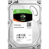 """Tvrdi disk 2000.0 GB SEAGATE FireCuda Guardian ST2000LX001, HDD, SATA3, 5400 okr./min, 2.5"""""""