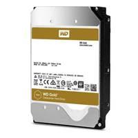 "Tvrdi disk 10000.0 GB WESTERN DIGITAL Gold, WD101KRYZ, SATA, 256MB cache, 7200okr./min, 3.5"", za desktop"